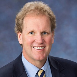 Mark Edlund, MD