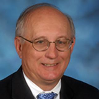 Michael Velchik, MD