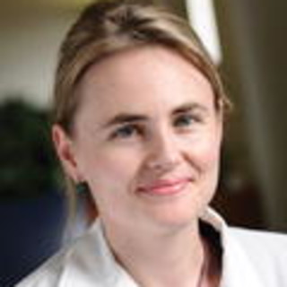 Magdalena Starban, MD