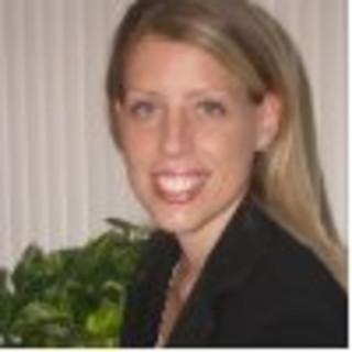 Eugenia Gianos, MD