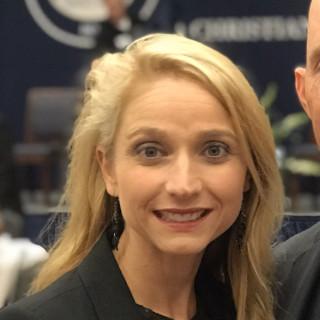 Melissa (Bagwell) Love, MD