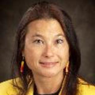 Tanya Hrabal, MD