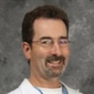 Walter Fenning, MD