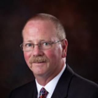 Bruce Pendleton, MD