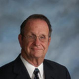 Ray Cinnater, MD