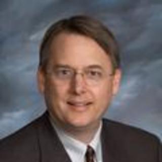 Larry Bragg, MD