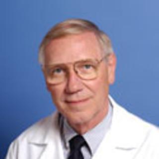 Terry Bergstrom, MD