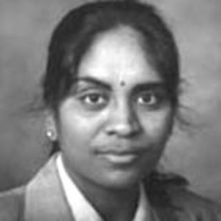 Prameela Palli, MD
