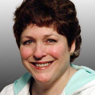Diane Bonaccorsi, MD