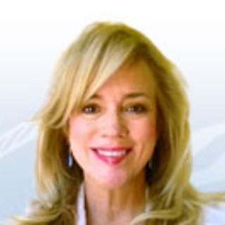 Celeste Vardaman, MD