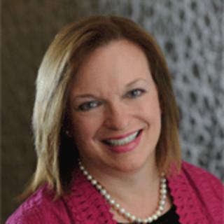 Patricia Devine, MD