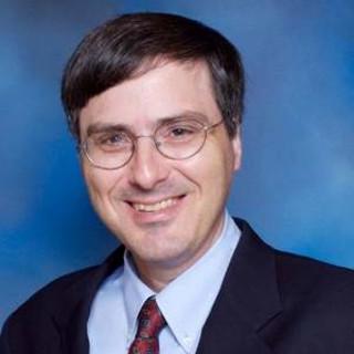 Nathaniel Pernick, MD