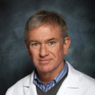 Timothy Harward, MD