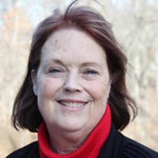 Mary Reams, MD