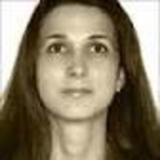 Begum Ozel, MD