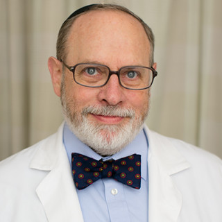 Paul Silver, MD