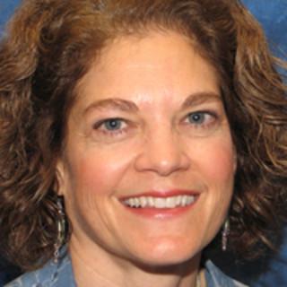 Louise Glaser, MD