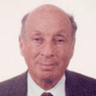 Robert Kleiger, MD