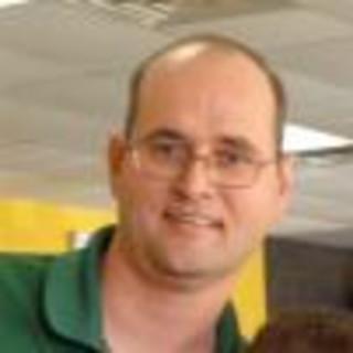 Lee Haak, MD