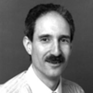 David Bogdonoff, MD