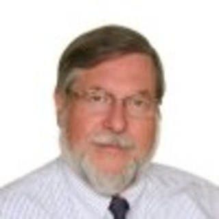 Richard Schluessel, MD