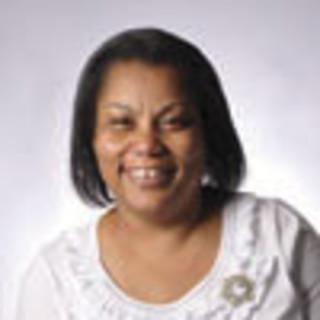 Sandra Cameron, MD