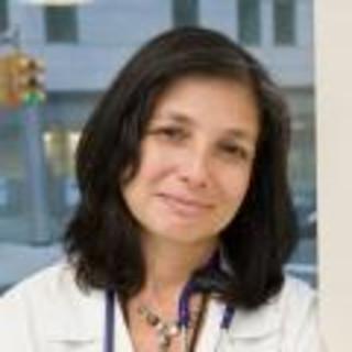 Karen Soren, MD