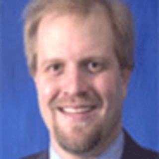Douglas Schuerer, MD
