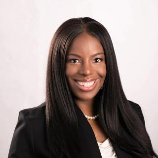 Allison Rowell, MD