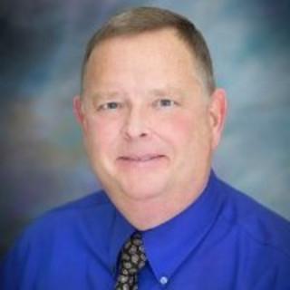 Stephen Apaliski, MD