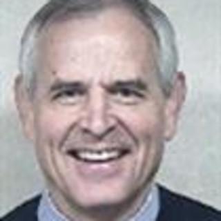 David Parsons, MD