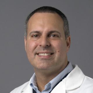 Kenneth Leone, MD