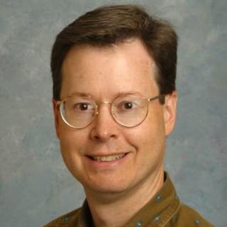 Philip Maple, MD