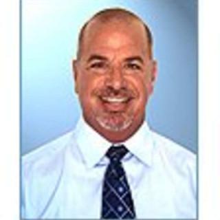 Craig Badolato, MD