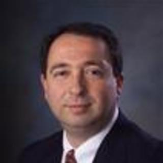 Bruce Bordlee, MD