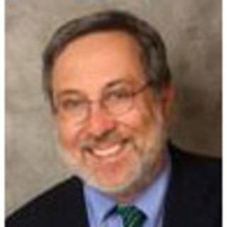 Paul Miskovitz, MD