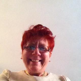 Deborah Hrustich, MD