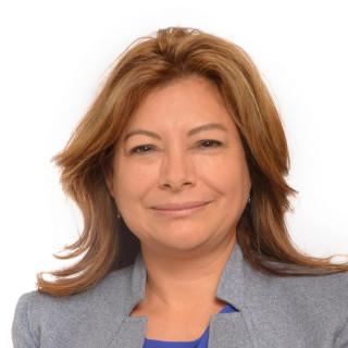 Alejandra (Moreno) Nava-Herberger
