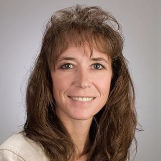 Amy Harnish, MD