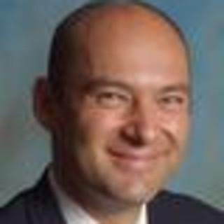 George Seremetis, MD