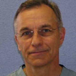 Christian Magura, MD