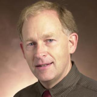 Thomas Kabalin, MD