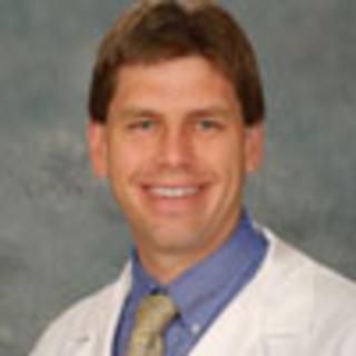Spencer Haller, MD