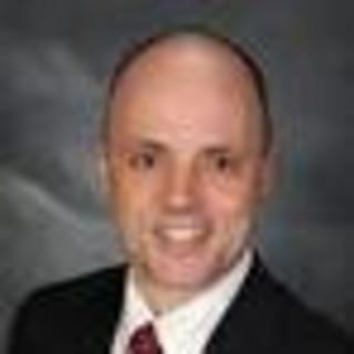 Douglas Miller, DO