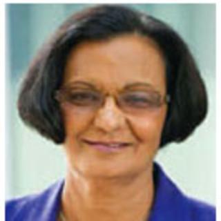 Anita Chopra, MD