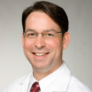 Paul Schulze, MD