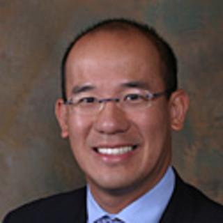 Chunbong Ma, MD