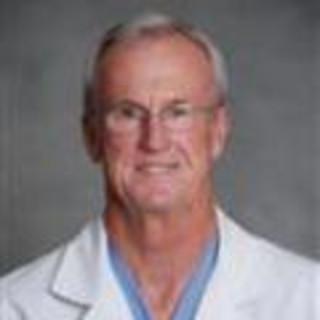 Dennis Leahy, MD