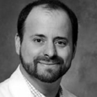 Jeremy Marks, MD