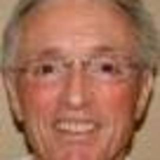 Dale Holdiman, MD